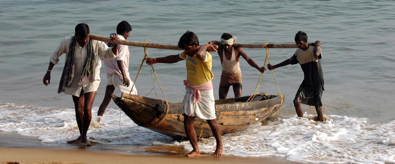Südindien exklusiv