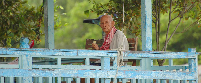 Vietnam für Entdecker ─ Privat