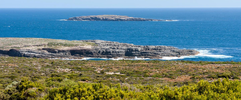 Kangaroo Island Naturerlebnis