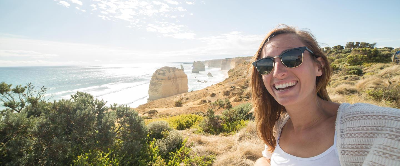 Australien ─ Südost Explorer