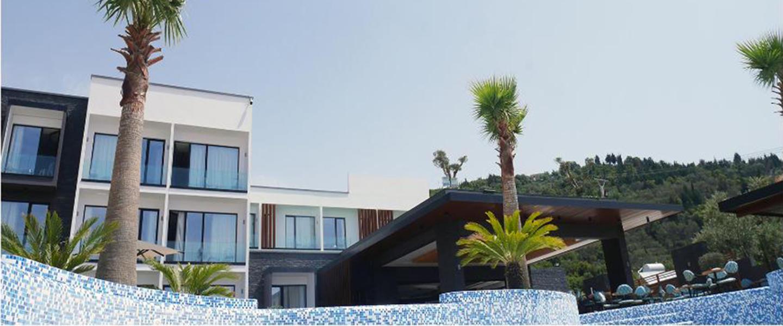 Hotel Miamar
