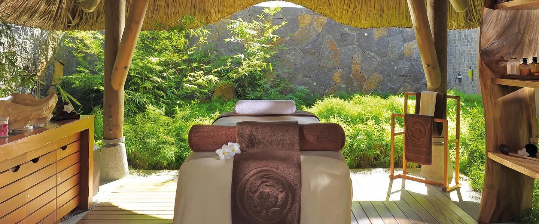 Mauritius ─ Badeverlängerung am Indischen Ozean im Trou aux Biches